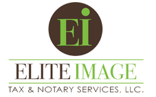 Elite Image Tax & Notary